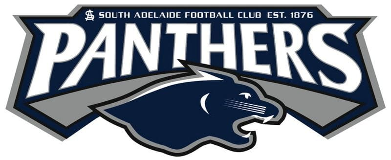 2016 SANFL State Youth Championships Fixture
