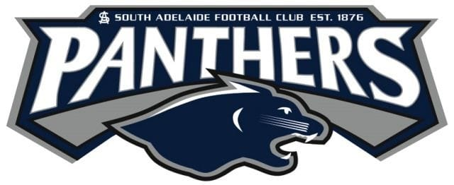 Under 16s Report: Round One - South Adelaide vs Woodville-West Torrens