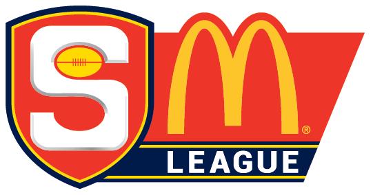 SANFL Macca's League Survey - Have your voice heard!