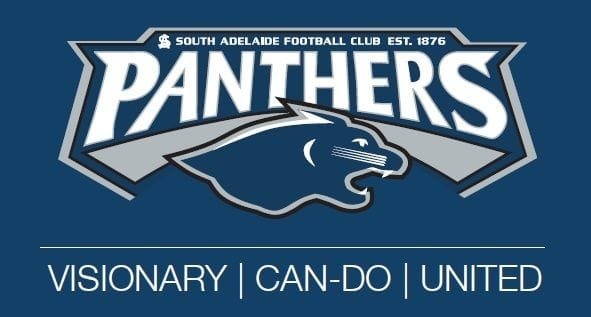 Applications for South Adelaide Women's Coach now open