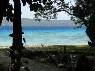 Exploring the Wonders of Vanuatu