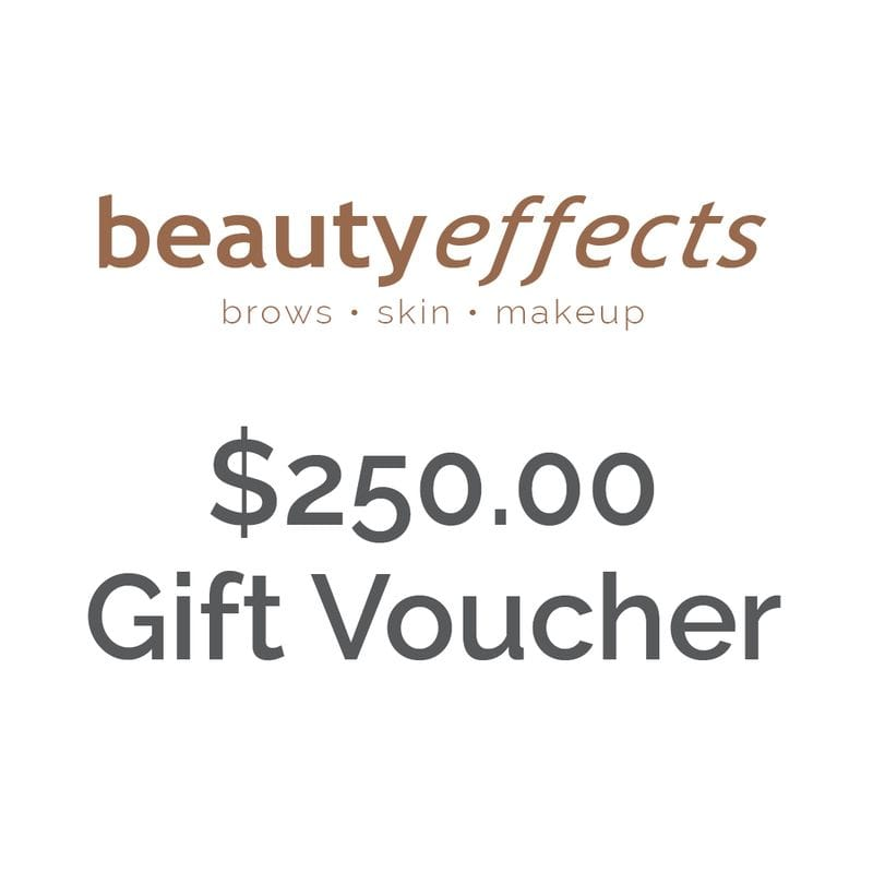 $250.00 Gift Voucher