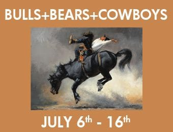 BULLS+BEARS+COWBOYS