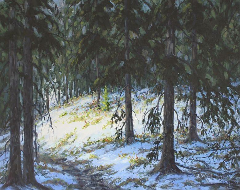 Wood, James E.