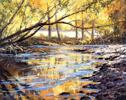 Wood, Robert E.