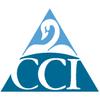 CCI North West Resources Tour
