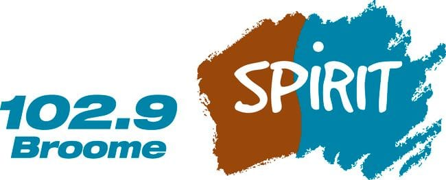 Broome Chamber on Spirit FM - Wednesdays 9-10am