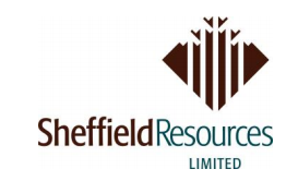 Sheffield to raise up to A$17.1 million in oversubscribed institutional placement