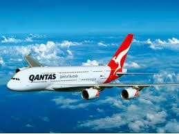 Qantas non-stop Perth-London flights go on sale from $2270