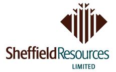 SHEFFIELD RECRUITS LOCALS FOR THUNDERBIRD TEAM