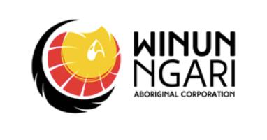 Winun Ngari CEO shows support for Thunderbird