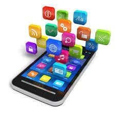 Australia's 3 best finance apps and online tools