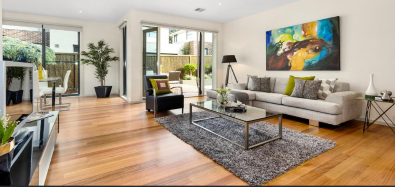 How home staging can help you sell your home for more!