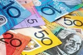 Finance Apps - My Prosperity online money tool