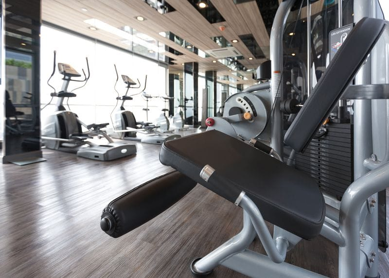 4 Exercise Machines You Shouldn't Bother With
