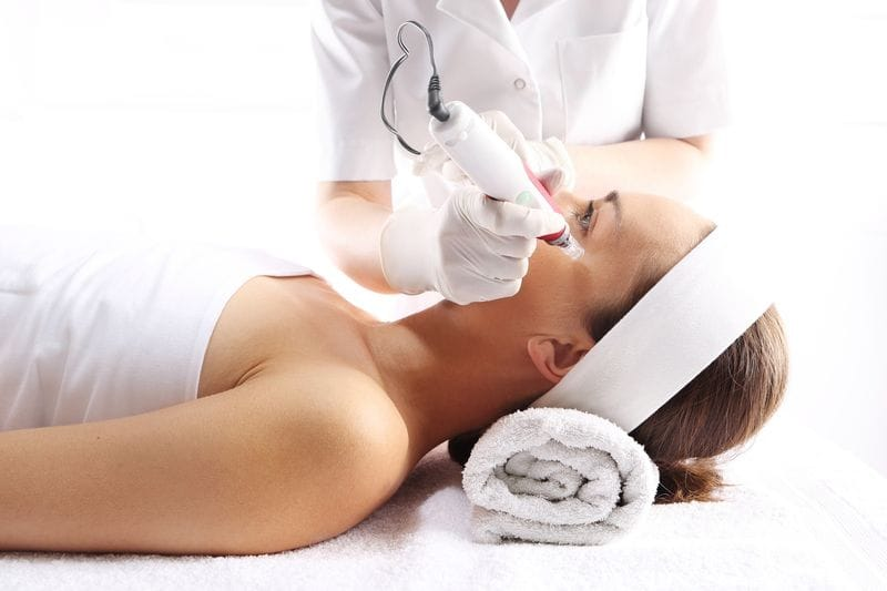 Are PRP Beauty Treatments the Secret to Youthful Skin?