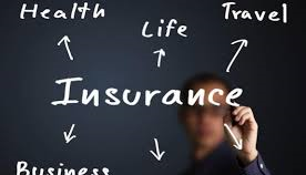 Do you have the right coverage you need?