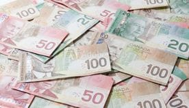 """Finding Money Through Cash Flow Analysis""."