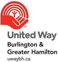United Way Kick off to Possibility September 28th, 2016