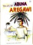 Tales of Abuna Aregawi