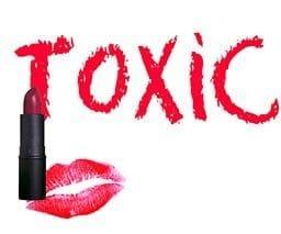The Toxic Employee