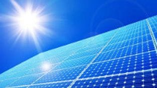 The pros and cons for going solar