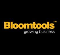 Bloomtools - growing business