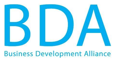 BDA - Your franchising experts