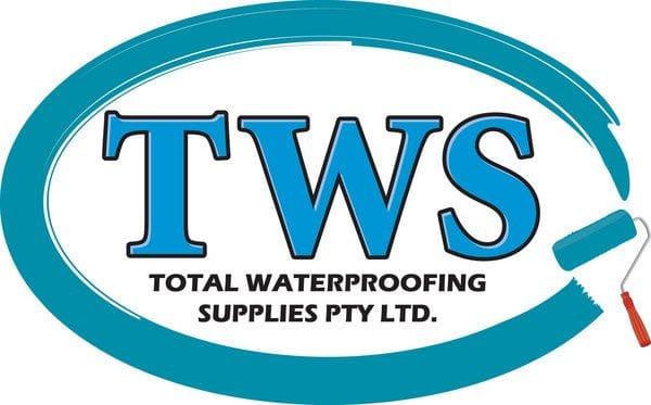 Total Waterproofing Supplies (TWS)
