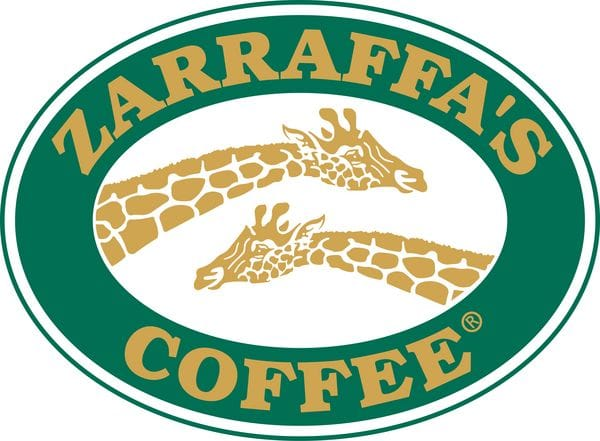 Zarraffa's Coffee