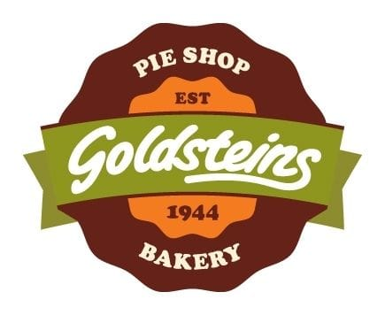 Goldsteins Bakery & Pie Shop