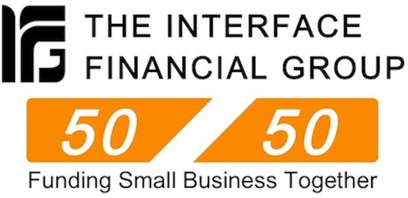 The Interface Financial Group Franchises