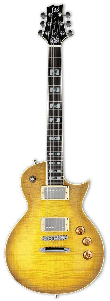 LAS-1FMLD: LTD ALEX SKOLNICK SIGNATURE FLAME LEMON DROP
