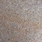 Yellow Flamed Granite