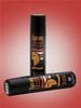 Colour Spray 75ml