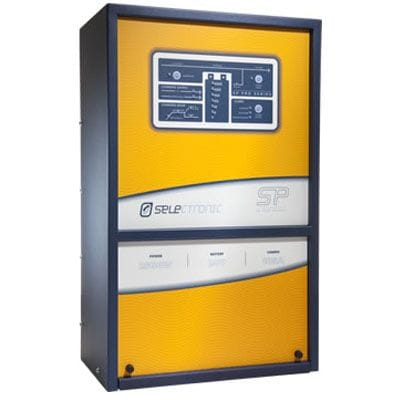 Selectronic SP Pro Inverter/Charger