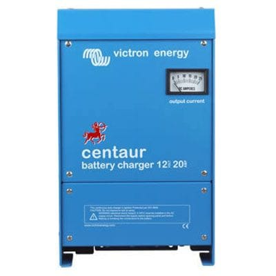 Victron Centaur Battery Chargers
