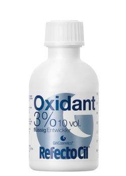 Liquid Oxidant 50ml