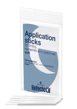 Application Sticks Soft