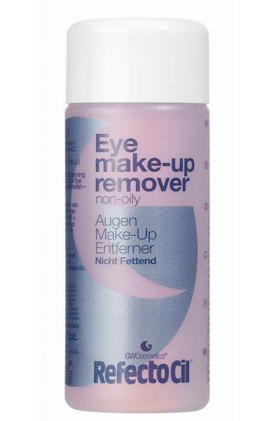Eye Make-Up Remover