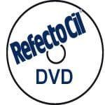 Tinting Kit DVD