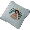 Rock Your Crib - Thunder Bird Cushion Cover