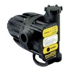 T45 TORRIUM CONTROLLER 150KPA - 450KPA