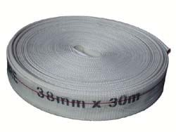 38MM PERCOLATING FIRE HOSE 30M