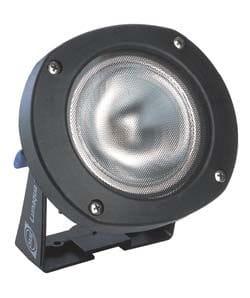 35W LAMP FOR LUNAQUA 10 12V