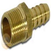 Brass Directors