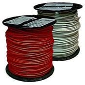 Solenoid Wire & Cable