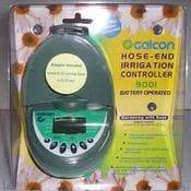 Galcon 9001D