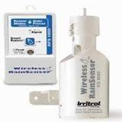 Irritrol Rain Sensor