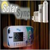 Solar Sync Sensors